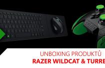 Xko Guru_XBW_Unboxing_Razer