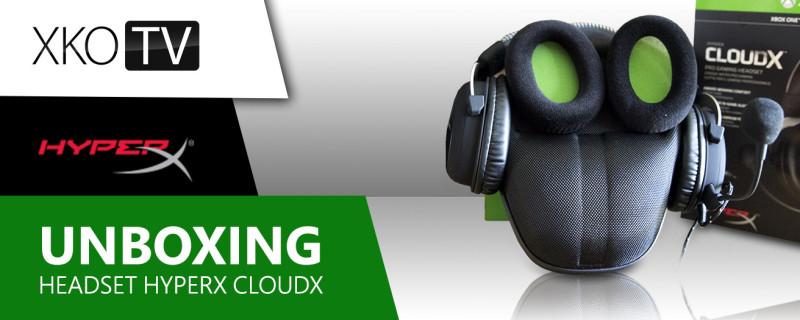 Xko_XBW_Unboxing_CloudX