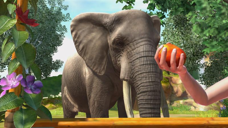 ZooTycoon_360_Elephant1
