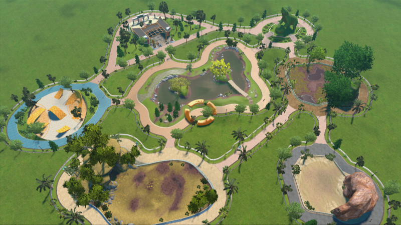 ZooTycoon_360_TycoonView1
