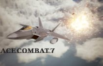 ace_combat7