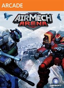 airmechbox