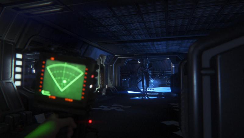 alien11