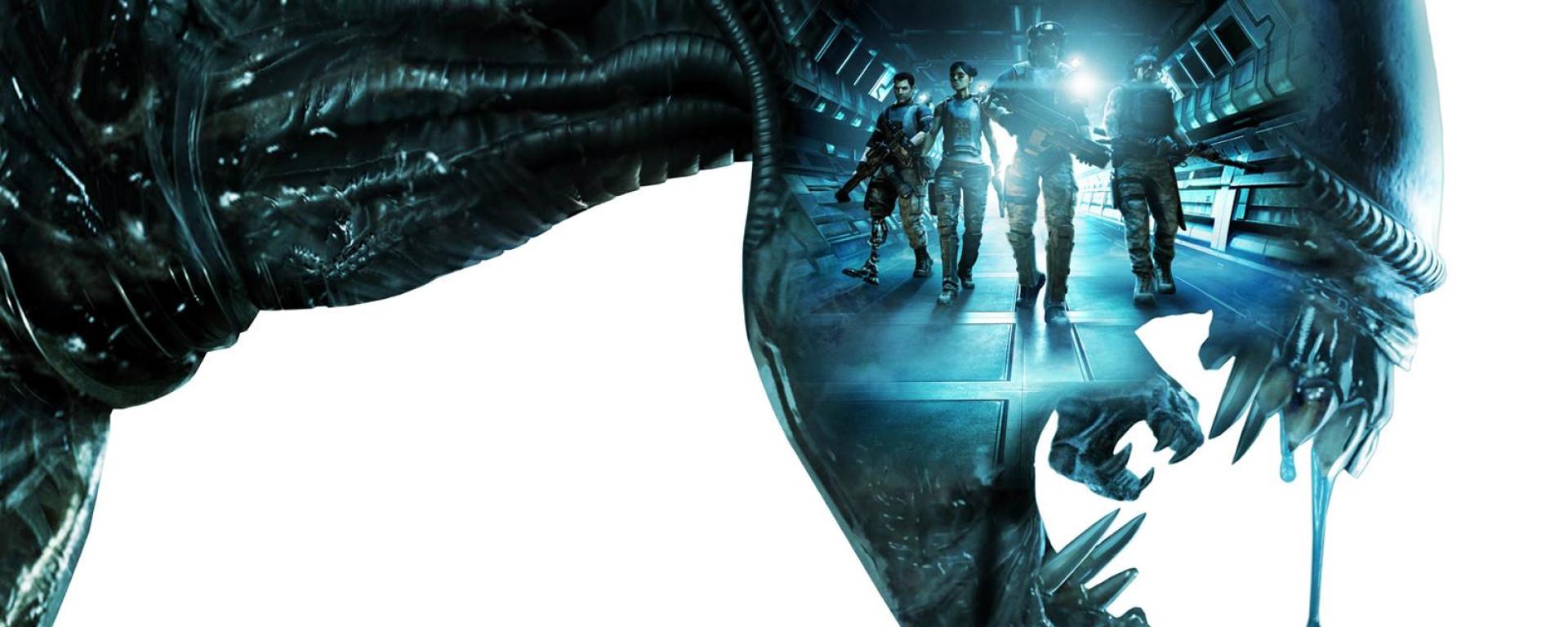 alienscolonialback