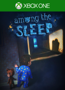 amongthesleep