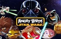 angrybirdsstarwarsback