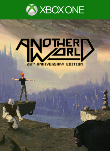 anotherworld20box