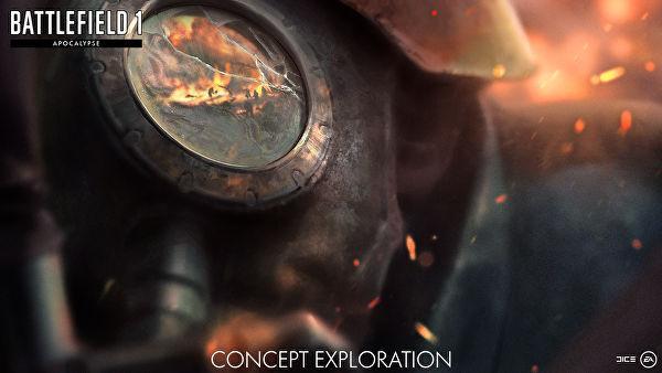 apocalypse_bf1