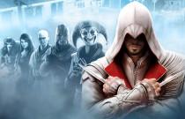 assassins_creed_brotherhood_back