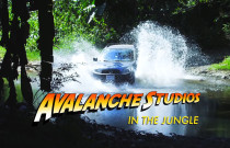 avalanchejungle