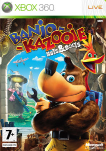 banjo_kazooie_hi-res_tif_jpgcopy