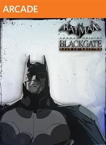 batmanblackgate