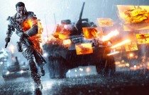 battlefield-4-wallpaper-full-hd