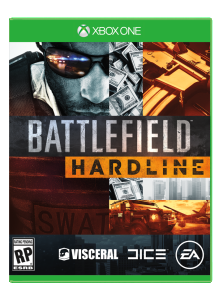 battlefield_hardline_xbox_one_box_art