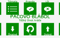 blabol_zivot
