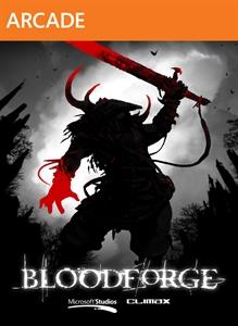bloodboxartlg