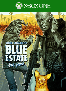 blueestatebox