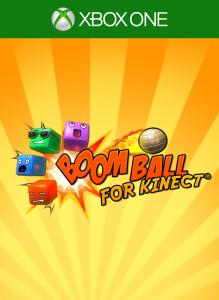boomballbox