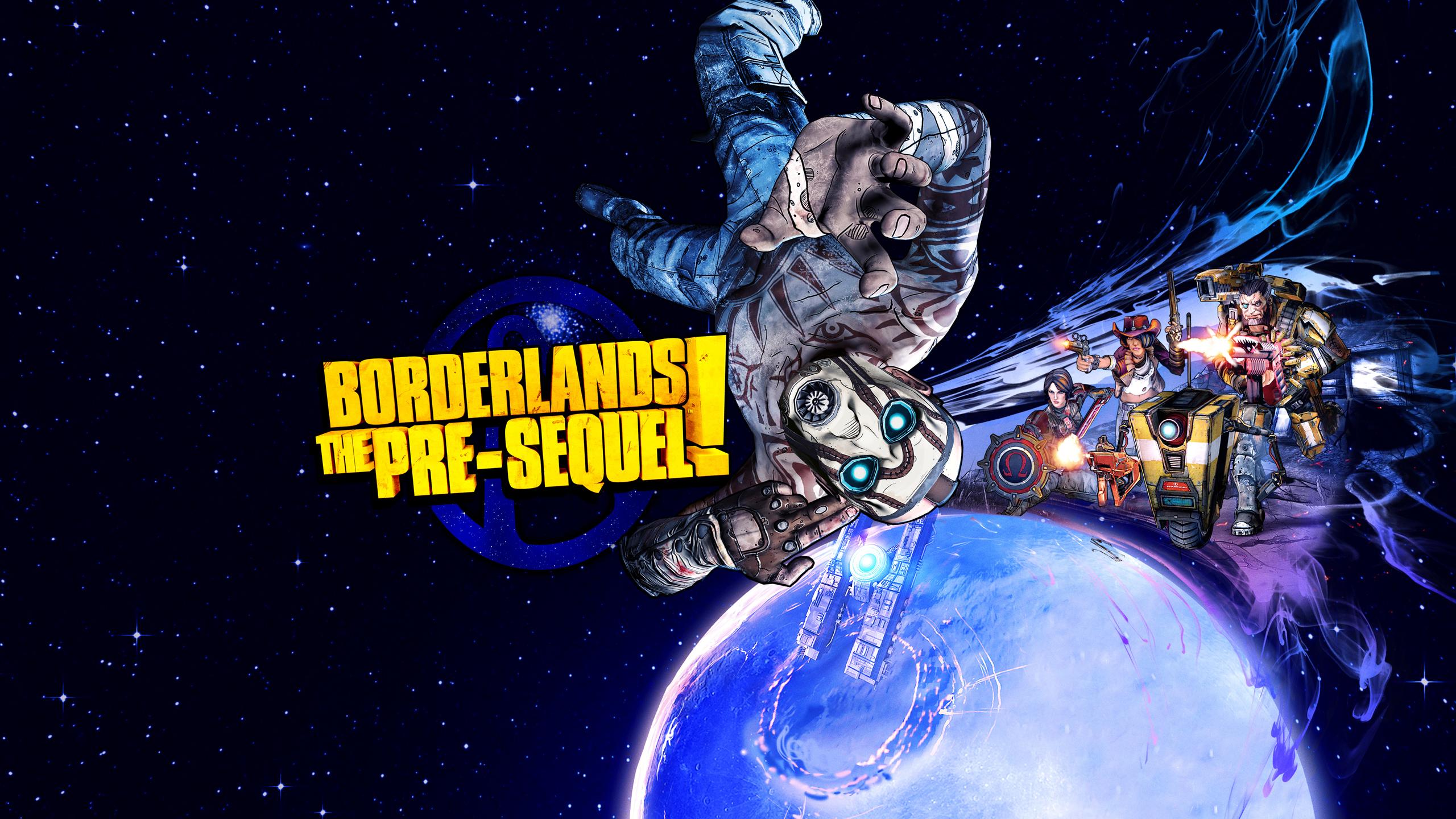 borderlandspresequel.jpg (2560×1440)