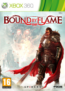 bound_by_flame-X360