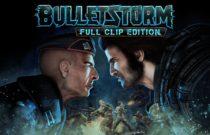 bulletstorm-full-clip-edition-1920x1080