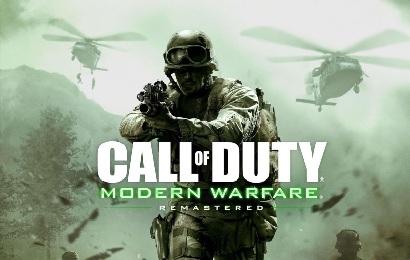 call-of-duty-modern-warfare-remastered-cover-header-1