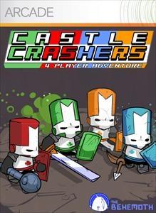 castlecrashersboxartlg