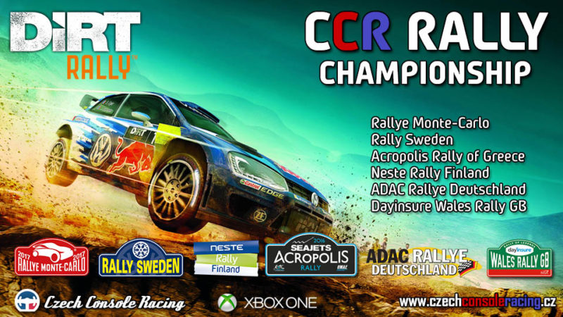 ccr_dirt_champ1