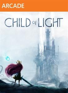 childoflightbox