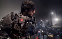cod-aw-advanced-soldier