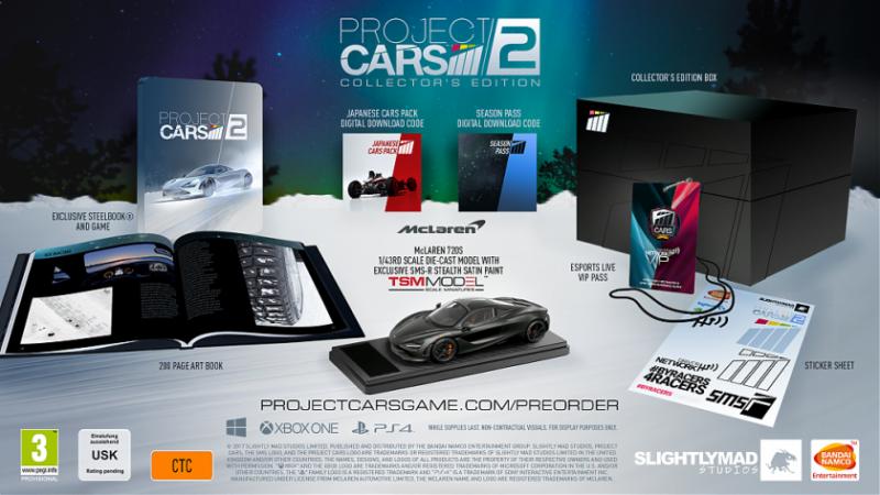 collectors_project_cars_2-840x473
