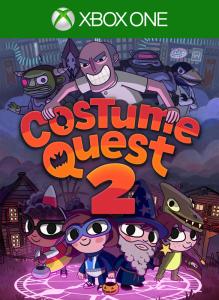 costumequest2box
