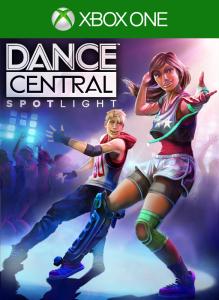 dancecentralspotlightbox