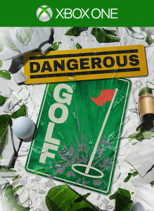 dangerousgolfbox
