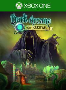 dark_arcana_cover