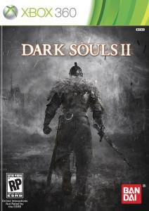 darks2-360