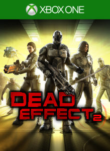 deadeffect2box