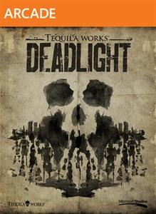 deadlightboxart