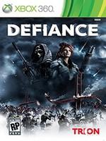 defiance_packshot_xbox360