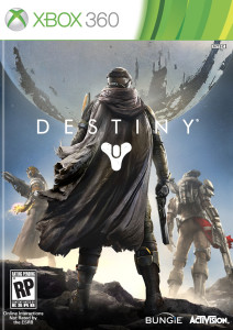 destiny_xbox
