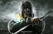 dishonoredback