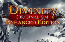 divinity-original-sin-enchanted-edition-fejleckep-bd31426635b5648b0a8e