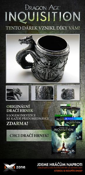 dragon-age-3-darek