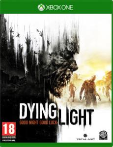 dyinglightbox