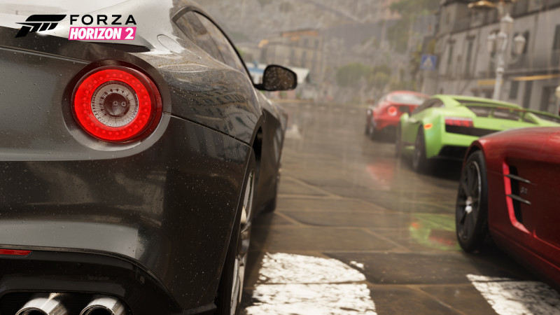 e3-press-kit-01-wm-forza-horizon2