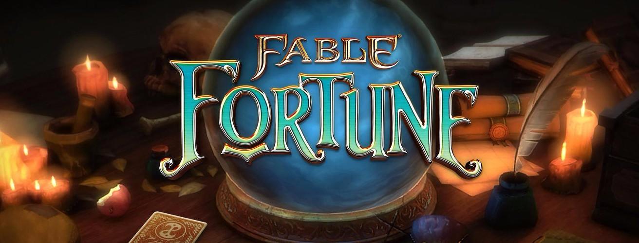 fablefortune
