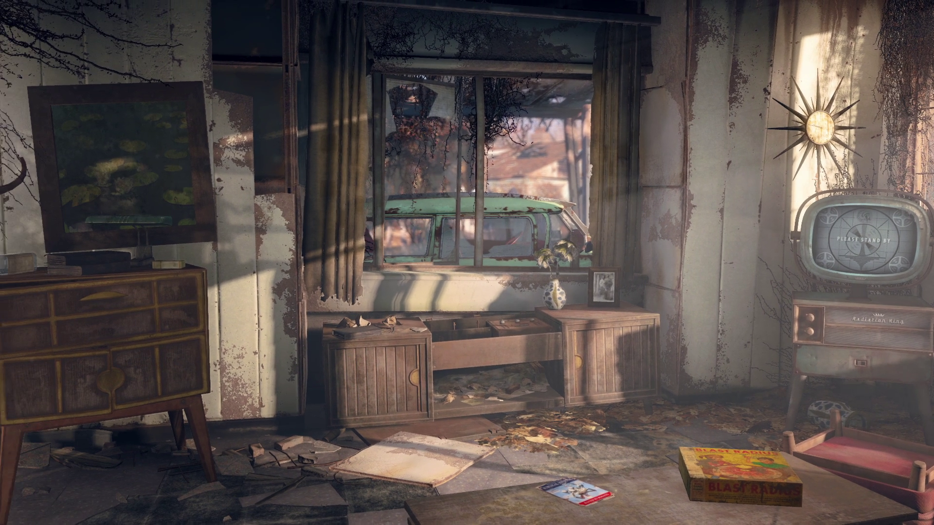 fallout-4-gamersyde-screenshot-2