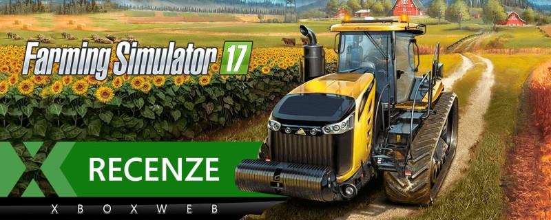 farming17_banner