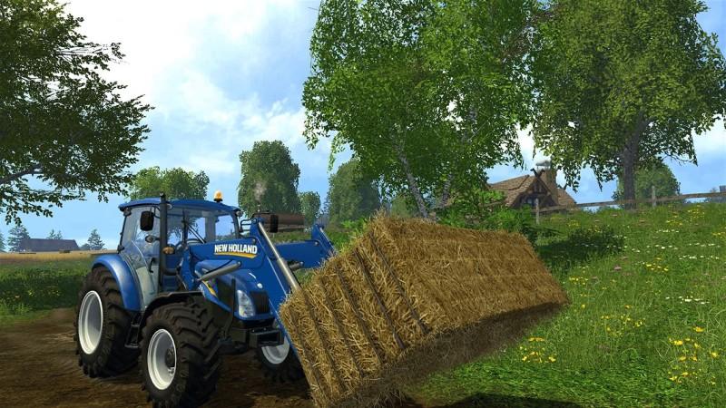 farming7