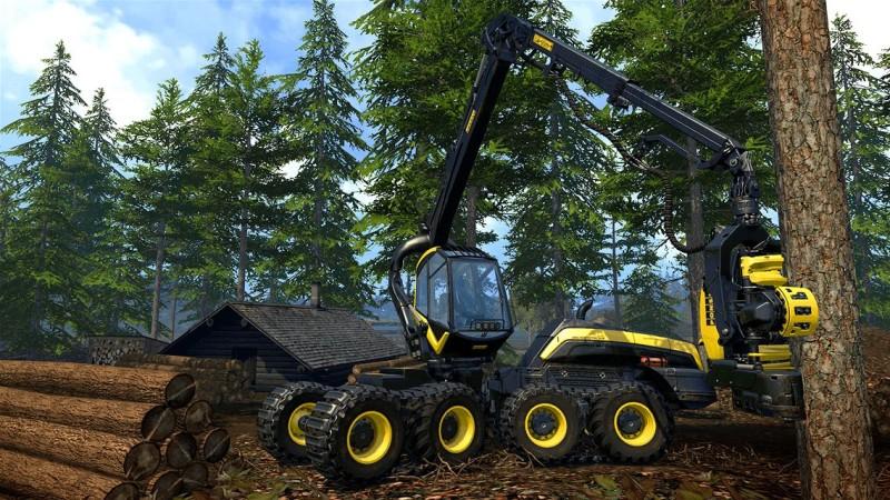 farming8